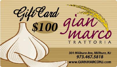 gian-marco-gift-card-100