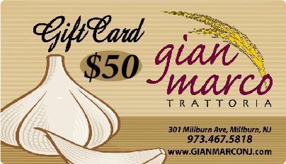 gian-marco-gift-card-50